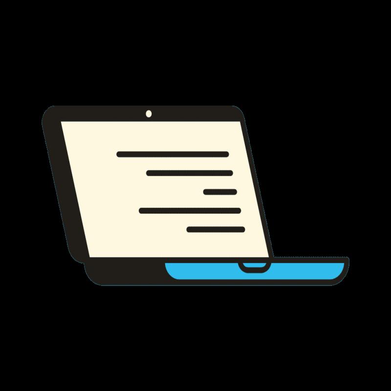 Tekniska Termer och Förklaringar